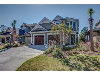 109 Hampton Lake CROSSING Bluffton, SC MLS# 353828