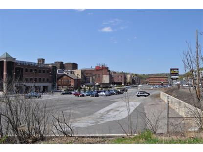Rt 61 Rt 61 and East Union  Pottsville, PA MLS# 50791