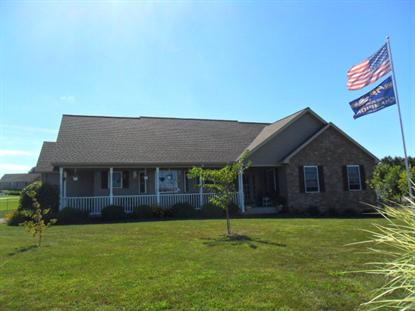 1294 Running Deer Dr.  South Manheim, PA MLS# 51678