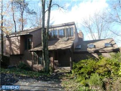 640 Wynonah Drive  South Manheim, PA MLS# 52190