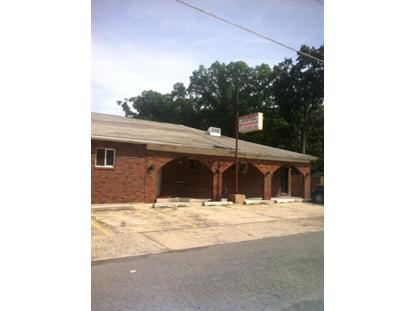 1423 Bunting St  Pottsville, PA MLS# 52491