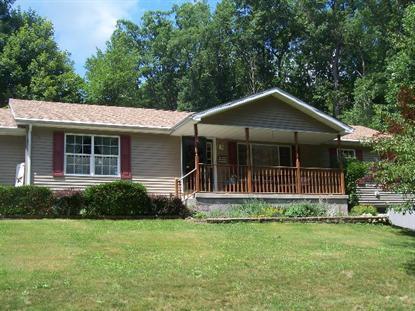 106 Oak Ln  Pine Grove, PA MLS# 52548