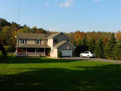 249 Meadow Drive  South Manheim, PA MLS# 52995