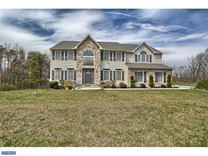 184 Aspen Dr  South Manheim, PA MLS# 53244