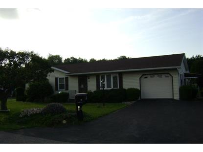 142 GLORY ROAD  Tamaqua, PA MLS# 53771