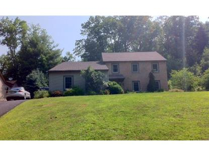 798 Cherokee Dr  South Manheim, PA MLS# 53925
