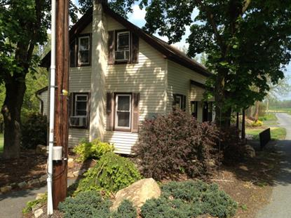 187-189 Mexico Rd  Pine Grove, PA MLS# 54052