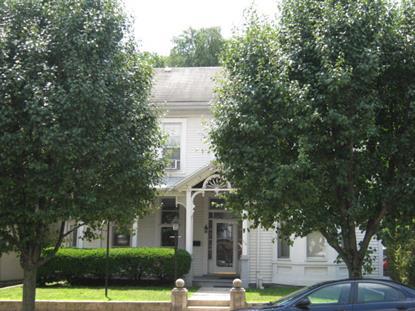 312 W Broad Street  Tamaqua, PA MLS# 54062