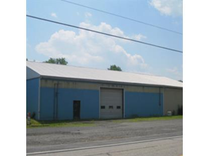 75 Suedberg  Pine Grove, PA MLS# 54237