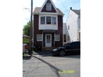 14 N Broad Mt Ave  Frackville, PA MLS# 54330