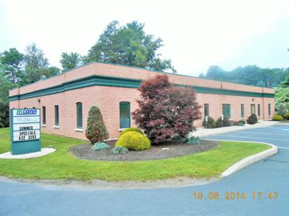 2638 Woodglen Rd  Pottsville, PA MLS# 54336
