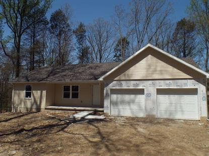 0 Hillside Dr  Pine Grove, PA MLS# 54837