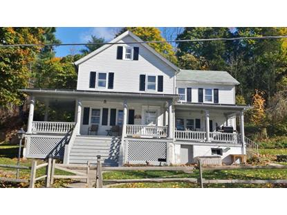 15 Rock Road  Pine Grove, PA MLS# 54968