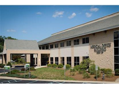 100 Schuylkill Medical Plaza  Pottsville, PA MLS# 55187