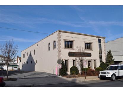 1816 W Market Street  Pottsville, PA MLS# 55347