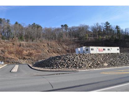 0 (Lot4) Gordon Nagle Trail  Pottsville, PA MLS# 55359