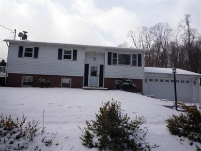 1701 N Race St  Ashland, PA MLS# 55436