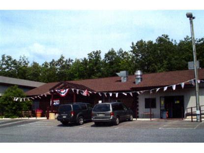 71 Industrial Rd  Frackville, PA MLS# 55709