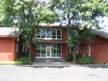 14 Cottage Hill E  Pottsville, PA MLS# 55802