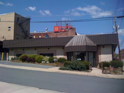 100 E Union Street  Pottsville, PA MLS# 56029