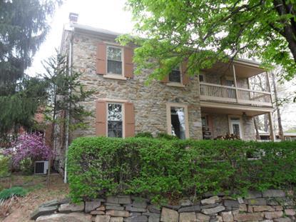 1517 Schuylkill Mountain Rd.  South Manheim, PA MLS# 56121