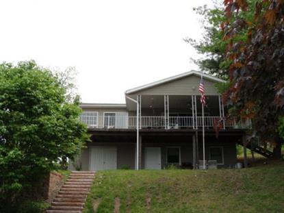 825 Wynonah Drive  South Manheim, PA MLS# 56276