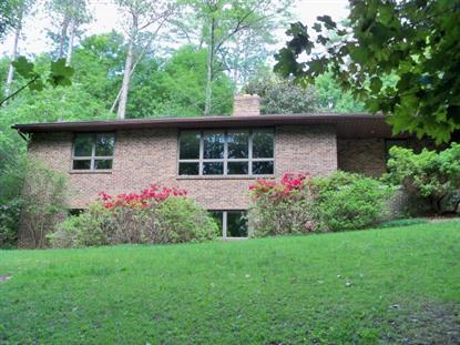 681 Oak Grove Road  Pine Grove, PA MLS# 56426