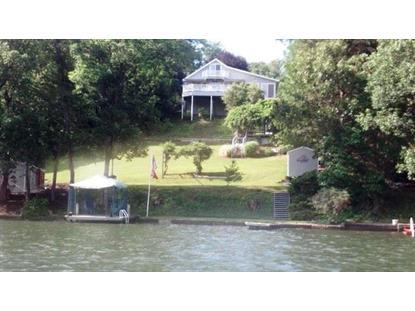1481 Bearcat Cove  South Manheim, PA MLS# 56588