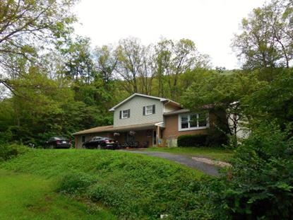 182 High Rd  Lavelle, PA MLS# 56893