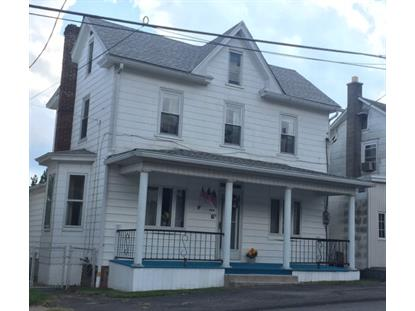 404 Main St  Lavelle, PA MLS# 57365
