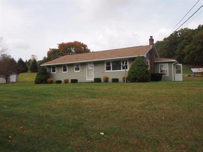 210 Oak Grove Rd  Pine Grove, PA MLS# 57688