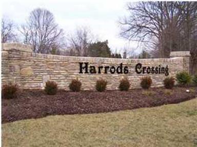 36 Harrods Crossing Blvd, Crestwood, KY
