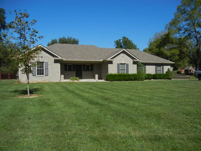 8109 Welsh Rd, Pewee Valley, KY 40056