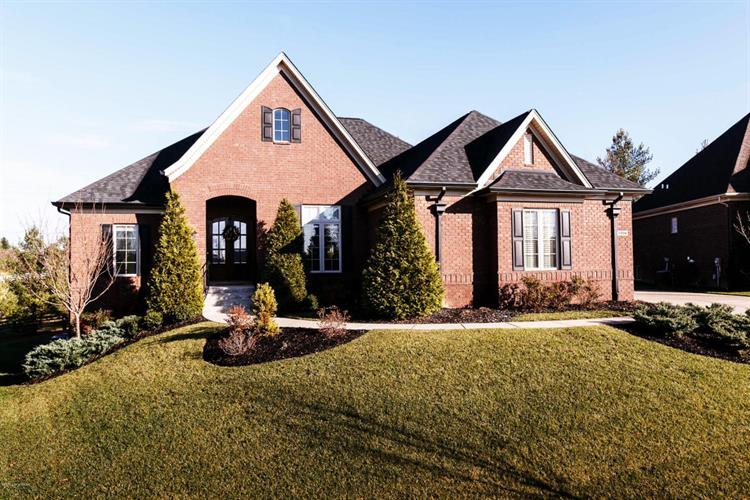 1404 Shakes Creek Way, Fisherville, KY 40023