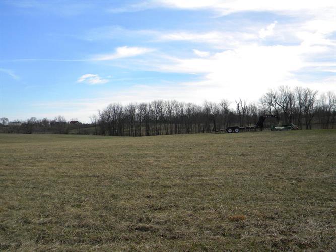 2 Benson Pike, Shelbyville, KY 40065