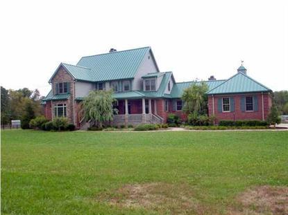 1200 Bluegrass Pkwy, La Grange, KY