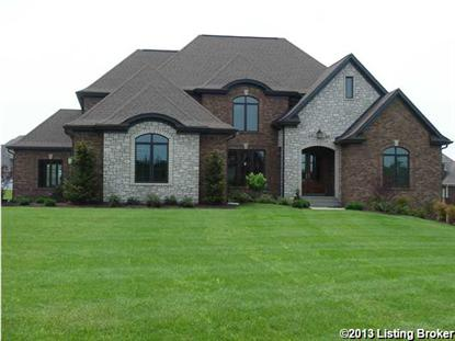 2904 FARMVIEW CT , Prospect, KY