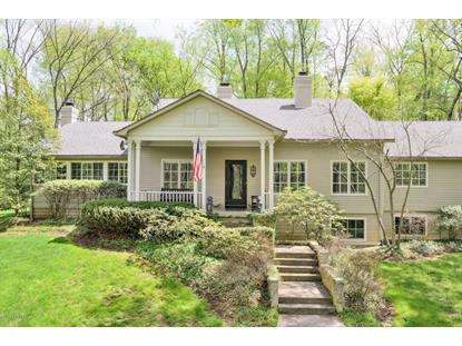 3904 Eagle Way Prospect, KY MLS# 1366724