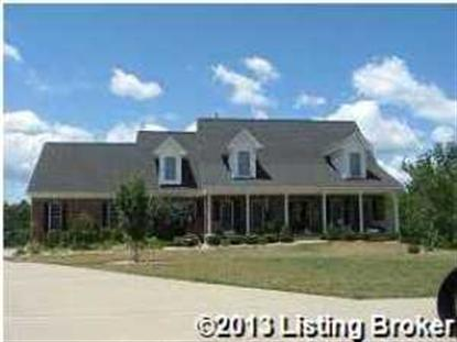 170 Springview Ct Mt Washington, KY MLS# 1371810