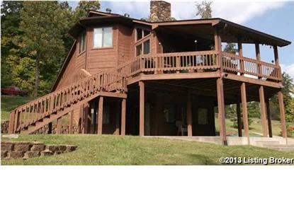 763 Lochober Rd Leitchfield, KY MLS# 1373036