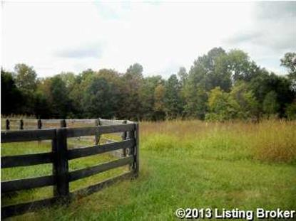 Address not provided Taylorsville, KY MLS# 1373292