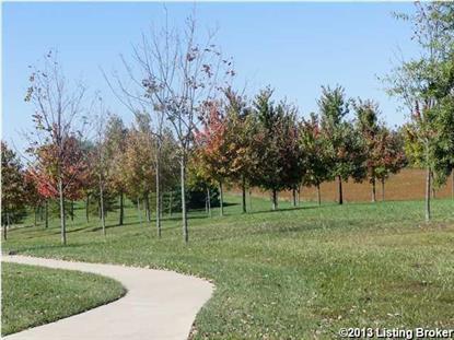 12501 Poplar Woods Dr Goshen, KY MLS# 1375303