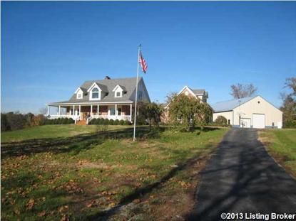 17001 Taylorsville Rd Fisherville, KY MLS# 1375424