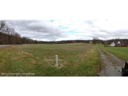2083 Little Union Rd Taylorsville, KY MLS# 1378276