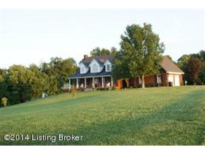 444 Marks Ln, Bardstown, KY