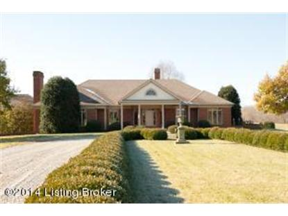 1639 Scott Pike  Waddy, KY MLS# 1381399