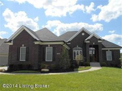 16902 Shakes Creek Dr Fisherville, KY MLS# 1381737