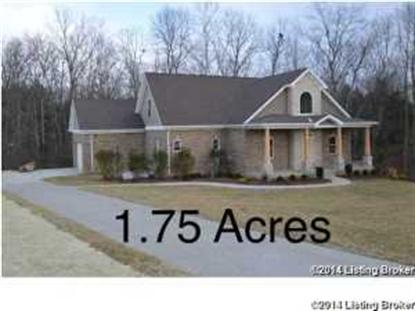 202 Kingswood Ave Mt Washington, KY MLS# 1382069