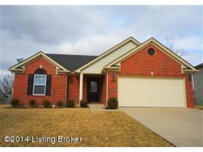 2315 Esther Way, La Grange, KY 40031