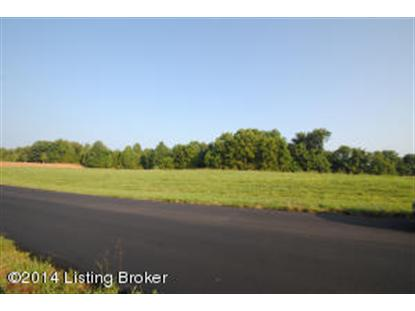 11007 BRADFORD Way Goshen, KY MLS# 1384313